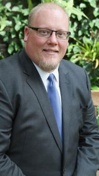 Robert B. Green