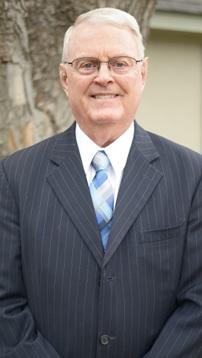 Ken Brinkley