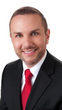 Brian L. Binion
