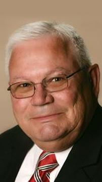 Harold Riffe