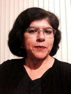 Beatriz Somoza