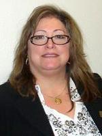 Theresa Montero
