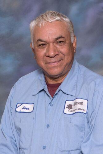 Jose Quintanilla