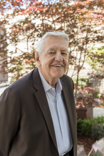 Ken Elsey