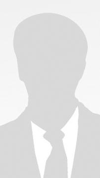 Greg Fahrner