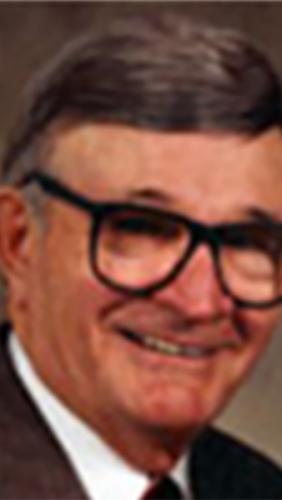 Ross  C. Lane