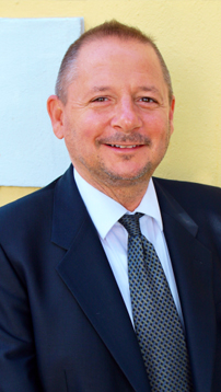 Paul Guralchuk