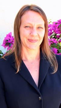 Tarin Armstrong