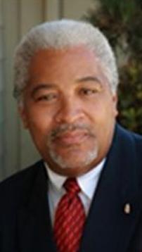 Joel Vincent Garland