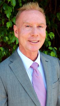 Jay W. Gould
