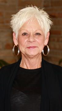 Marlene McGough