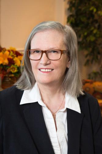 Leslie Hodgkin