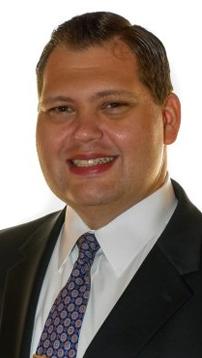 Scott E. Gatze