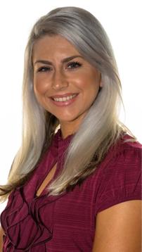 Cassie Fichtner
