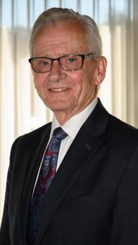 John Finnessey