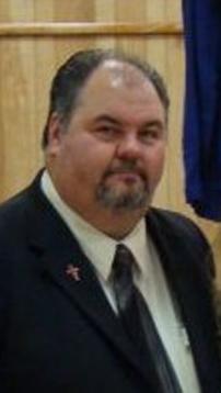 Denny Wells