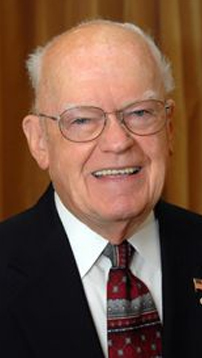 Archie Stradley, Jr. 1928 - 2018