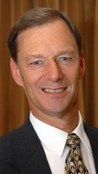 Randy Jahn