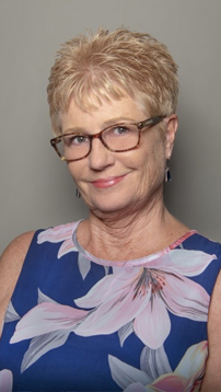 Debra J. Tarvin
