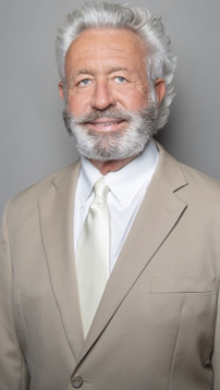 Philip J. Chiappini