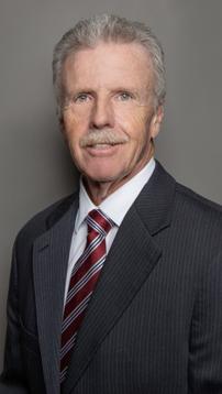 Michael J. Queenan