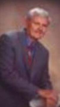Philip N. Dudenhoeffer