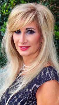 Laura Lamandre