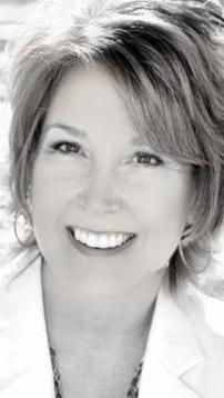 Pastor Dawnmarie Fiechtner