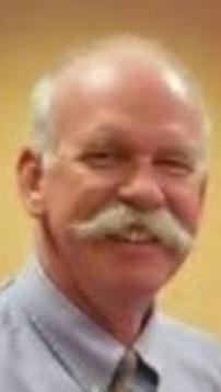 Robert Sweeney Jr.
