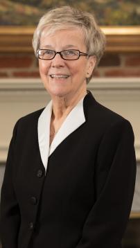 Sue Humble