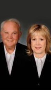 Dennis & Linda Gallagher