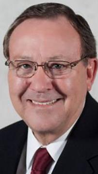 Robert Jabro