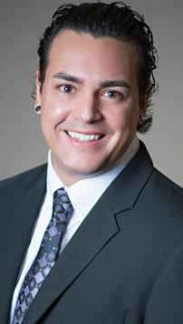 Christopher Viegut