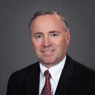 Christopher J. Duhaime, CFSP, CPC