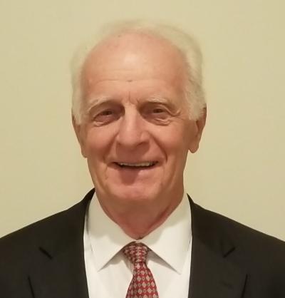 John Fasolo