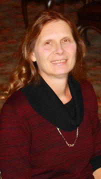 Karen VanTiem
