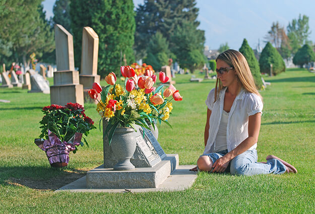 Memorialization Options | Kent-Forest Lawn Funeral Home and Cemetery ...