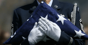 veteran burial benefits