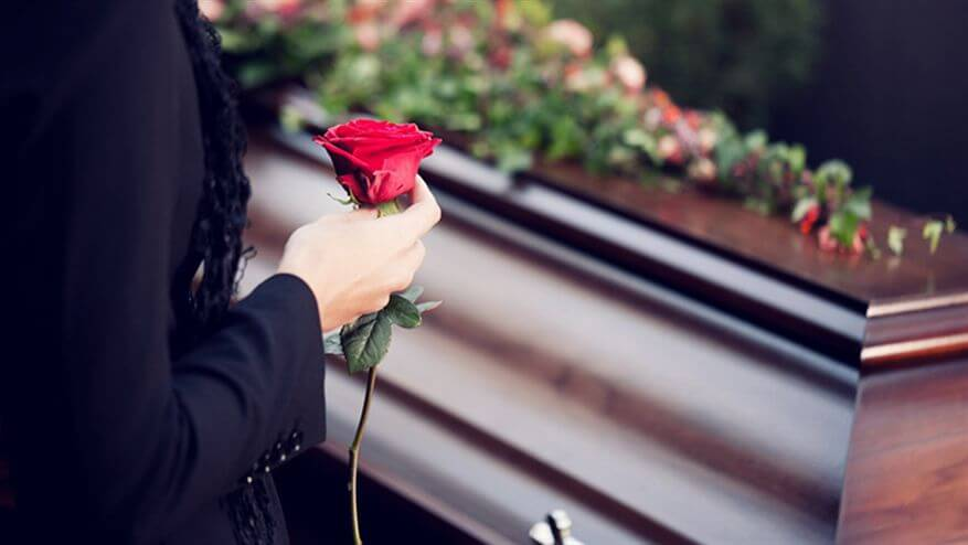get immediate funeral services in Camarillo CA