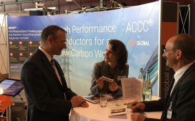 ACCC Conductor Presented-at-German-Network-Development Conference 960x544px