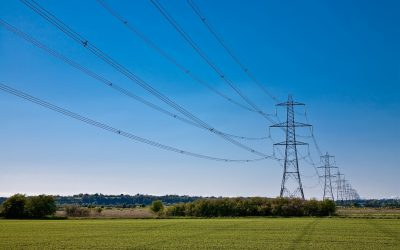 The California Natural Resources Agency Completes the Renewable Energy Transmission Initiative (RETI 2.0) Plenary Report
