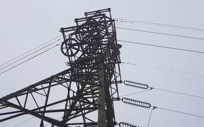 ISA CTEEP Completes Another Successful ACCC Conductor Installation in Brazil