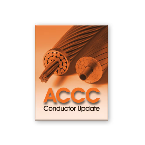 Ctc Global Accc 174 Conductors For A Low Carbon World