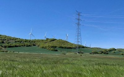 Naturgy Energy Group S.A. Completes ACCC Conductor Installation in Spain