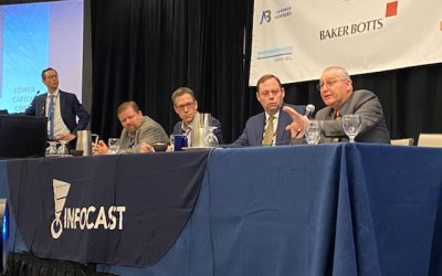 CTC Global Participates at ERCOT Market Summit