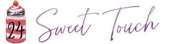 Sweet Touch Logo