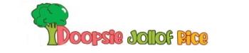 Doopsie Foods Logo