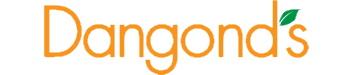 Dangond's Logo