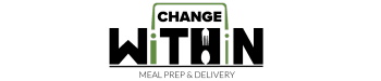 Change wiTHIN Meals Logo
