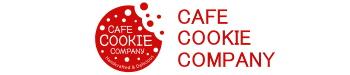 Cafe Cookie Company Logo